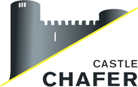 Castle Chafer
