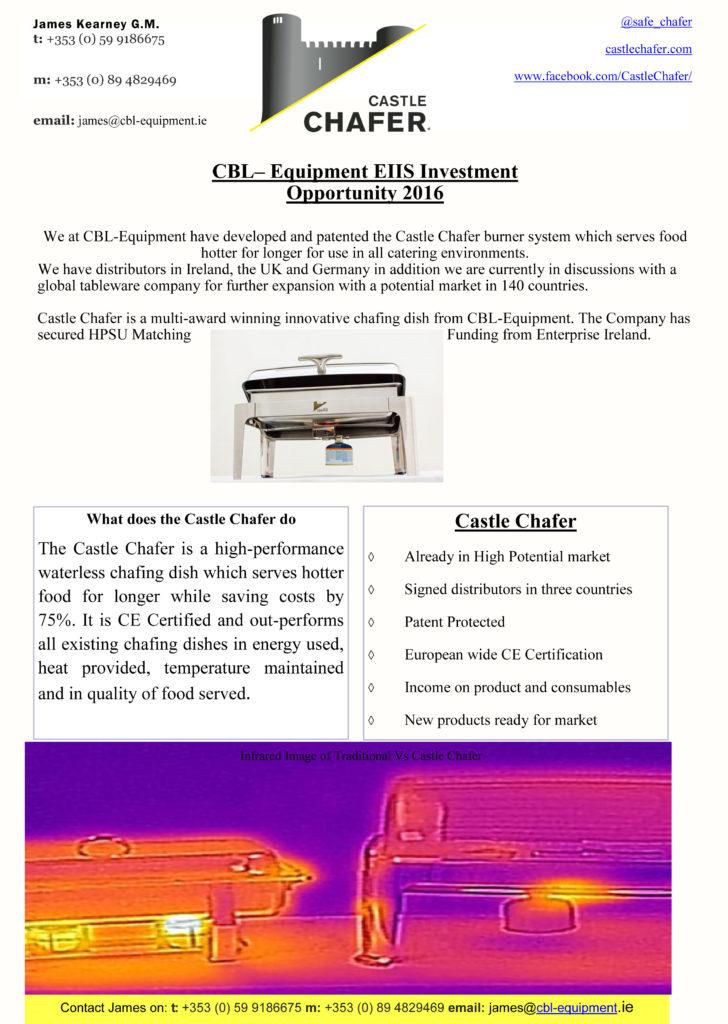 eiis-publication-oct-16-v1